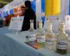 معرفی ۱۲ محصول نانو فناوری در نمایشگاه صنعت ساختمان