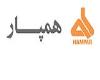 دعوت به بازدید از غرفه همپار در نمایشگاه صنعت ساختمان تهران
