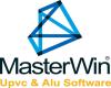 تهیه و ارائه بانک اطلاعات پروفیلها در نرمافزار MasterWin