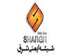 قدردانی شیشه ایمنی شرق از بازدیدکنندگان نمایشگاه در و پنجره تهران