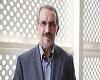 آینده نهچندان روشن صنعت یو.پی.وی.سی در ایران