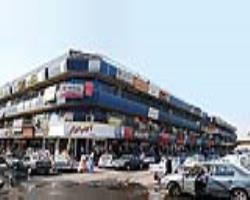گزارش اختصاصی پنجره ایرانیان از بازار آهن شادآباد