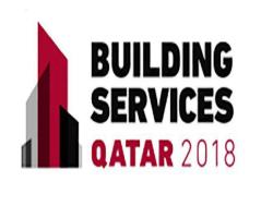 نمایشگاه بینالمللی خدمات ساختمانی دوحه